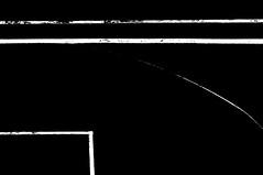 19-257 (lechecce) Tags: 2019 abstract blackandwhite blinkagain sharingart art2019 nikonflickraward