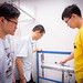 20190806_CIVE_Chinese_Students_068