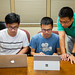 20190806_CIVE_Chinese_Students_126