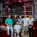 20190806_CIVE_Chinese_Students_077