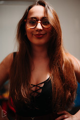 FFP00924.jpg (EdwardEvansFFP) Tags: redhair brownhair smile face blond anyvision haircoloring hairstyle stokeontrent longhair sunglasses glasses labels c b e layeredhair g f photoshoot h blackhair beauty visioncare l m lady p s r facialhair portrait cool v photography lip people model eyewear chin shoulder hair
