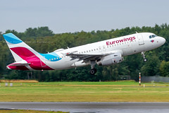 D-AGWH // Eurowings // A319-132 (Martin Fester - Aviation Photography) Tags: dagwh eurowings airbus a319132 a319 msn3352 ew ewg hamburg hameddh hamburgairport hamburgfuhlsbüttel eddh aviation avgeek aviationlovers airplane aircraft aviationphotography plane flickraviation planespotting flickrplane aviationdaily aviationgeek aviationphotograph planes aircraftspotter avgeekphoto airbuslover aviationspotters airplanepictures planepicture worldofspotting planespotter planeporn aviationpic aviationgeeks aviationonflickr aviation4you aeroplanes avporn aviationoftheday planespotten megaplane