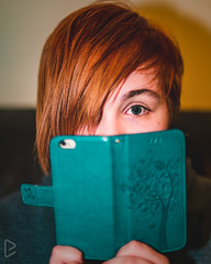 FFP01526.jpg (EdwardEvansFFP) Tags: redhair brownhair smile face people anyvision joint haircoloring hairstyle wallet blue head longhair green eye labels cheek b e g f h forehead j nose l hand n bobcut s r fashionaccessory teal turquoise neck w lip chin c skin t shoulder hair