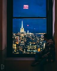 FFP02744.jpg (EdwardEvansFFP) Tags: night building screen tintsandshades metropolis newyork world blue room labels a glass c b lighting window g city space m l nightlight ledbacklitlcddisplay displaydevice p s r portrait t w technology photography d sky metropolitanarea people anyvision n architecture