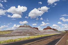 20150914-test-_6FP9500 (Frank's Focus) Tags: 2015 arizona months petrifiedforest september travel