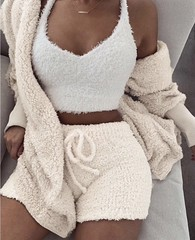 our new collection 🌺🌺🌴 UNDER 15$ !!!! WWW.PALACEOFCHIC.COM #summer2019 #shoes #flower #fallfashion #fallclothes #kendalljenner #saboskirt #missguided #ohpolly #teddycoat #carlibybel #crochetswimsuit #onepieceswimsuit #cybermond (palaceofchic) Tags: summer2019 shoes flower fallfashion fallclothes kendalljenner saboskirt missguided ohpolly teddycoat carlibybel crochetswimsuit onepieceswimsuit cybermonday cardib