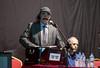 IMG_0031 (Communist Party of Great Britain(Marxist-Leninist)) Tags: jallianwalabaghmassacre meeting20thapril2019 100thanniversary iwa indianworkersassociation udhamsingh shaheeduddhamsingh caxtonhall michaelodwyer ghadarparty bhagatsingh britishimperialism indianindependence