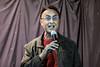 IMG_0005 (Communist Party of Great Britain(Marxist-Leninist)) Tags: jallianwalabaghmassacre meeting20thapril2019 100thanniversary iwa indianworkersassociation udhamsingh shaheeduddhamsingh caxtonhall michaelodwyer ghadarparty bhagatsingh britishimperialism indianindependence