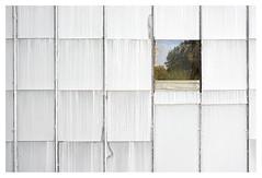 Exploring minimalism _ 3 (leo.roos) Tags: arty compo wit glas raam minima leeg czj crea abstra reflection monster minimal greenhouse minimalism westland a7 hothouse kas weerspiegeling flek darosa leoroos carlzeissjenaflektogon254 glass windowpane ruit