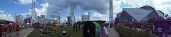 DSC08425 (sds70) Tags: atlantaunited lagalaxy mercedesbenzstadiums downtownatlanta mls