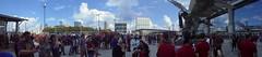 DSC08430 (sds70) Tags: atlantaunited lagalaxy mercedesbenzstadiums downtownatlanta mls