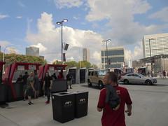 DSC08431 (sds70) Tags: atlantaunited lagalaxy mercedesbenzstadiums downtownatlanta mls