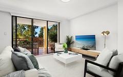 59/15A Herbert Street, St Leonards NSW