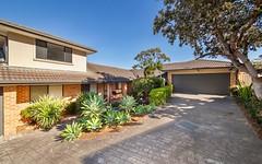 15/81-85 Barden Road, Barden Ridge NSW
