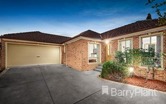 26 Gravlier Way, South Morang VIC