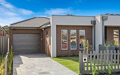 132a Halsey Road, Airport West VIC