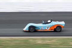 SRF3 Car 17 (Eric Kilby) Tags: nhms scca racing motorsport autosport srf3 specracerford