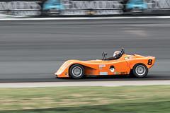 SRF3 Car 8 (Eric Kilby) Tags: nhms scca racing motorsport autosport srf3 specracerford