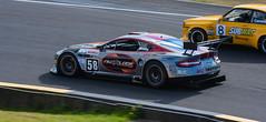 Aston Martin (dicktay2000) Tags: canonef100400mmf4556lisusm sydneymotorsportpark 40d australia saturday easterncreek newsouthwales 20120714img5911