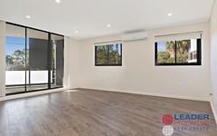 94 Liverpool Road, Burwood NSW