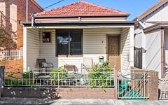 7 Alfred Street, Mascot NSW