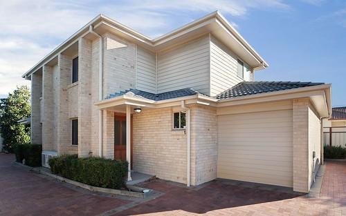 2/651 Glebe Road, Adamstown NSW 2289