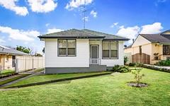 14 Robinson Street, Riverstone NSW
