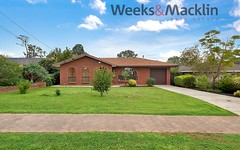 48 Brougham Drive, Valley View SA