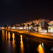 Lagos at Night