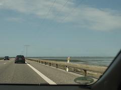 JS069619 (crosathorian) Tags: nordsee urlaub römö dänemark strand röm