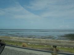 JS069620 (crosathorian) Tags: nordsee urlaub römö dänemark strand röm