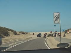 JS069623 (crosathorian) Tags: nordsee urlaub römö dänemark strand röm