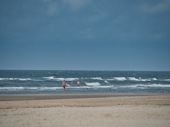 JS069626 (crosathorian) Tags: nordsee urlaub römö dänemark strand röm