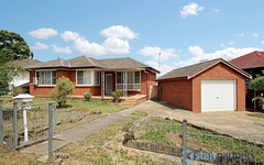 3 Rogers Ave, Liverpool NSW