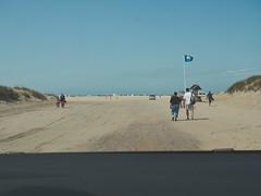 JS069624 (crosathorian) Tags: nordsee urlaub römö dänemark strand röm