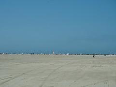 JS069625 (crosathorian) Tags: nordsee urlaub römö dänemark strand röm