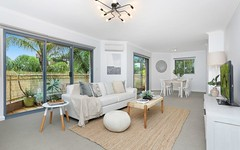 6/156 Old South Head Road, Bellevue Hill NSW