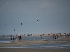 JS069636 (crosathorian) Tags: nordsee urlaub strand römö dänemark röm