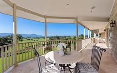 14 Mountain View Terrace, Avondale NSW