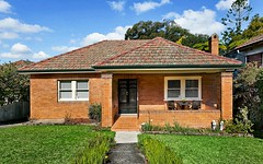 12 Albuera Road, Epping NSW