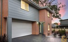5/167 Canberra Street, St Marys NSW