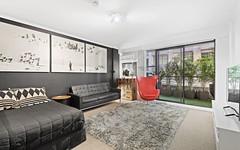 306/1 Poplar Street, Surry Hills NSW