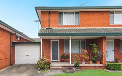 3/15 Doyle Road, Revesby NSW