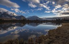 Jasper National Park (Robert Grove 2) Tags: canada jasper alberta landscape