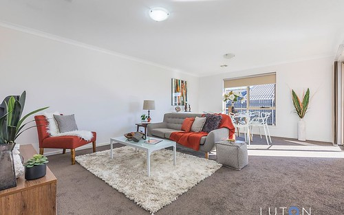 31 Jeff Snell Crescent, Dunlop ACT 2615
