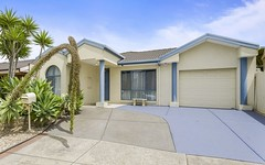 13 Cotterell Way, Seabrook VIC