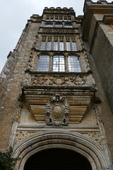 Forde Abbey (jacquemart) Tags: fordeabbey historichouse cistercianmonastery medieval chard somerset