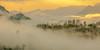 _J5K3100-02.0211.Sapa.Lào Cai. (hoanglongphoto) Tags: asia asian vietnam northvietnam northwestvietnam northernvietnam landscape scenery vietnamlandscape vietnamscenery sapalandscape sapascenery morning sunny sunnymorning clouds valley valleycloud trees house home mountain flanksmountain canon canoneos1dsmarkiii tâybắc làocai sapa phongcảnh buổisáng nắng nắngsớm mây núi thunglũng sườnnúi ngôinhà cây đồicây morninginsapa town sapatown thịtrấnsapa canonef100400mmf4556lisusm nhữngngôinhà sunrise sunlight bìnhminh happyplanet asiafavorites morningsunshine mâysapa 1x2 imagesize1x2