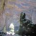 Grotte di Castellana, Puglia, Italy