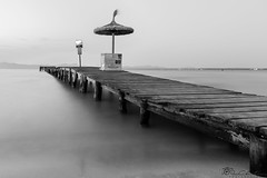 """The pier • <a style=""""font-size:0.8em;"""" href=""""http://www.flickr.com/photos/126602711@N06/48479668092/"""" target=""""_blank"""">View on Flickr</a>"""